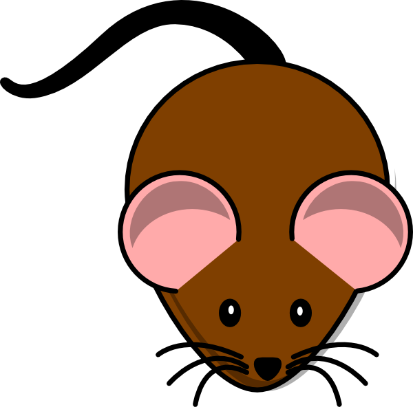 600x592 Graphics For Cartoon Mice Graphics