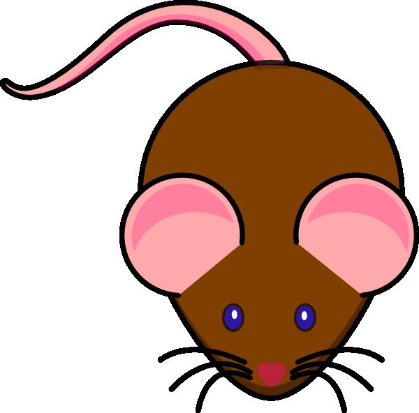 600x592 Mice clipart cartoon