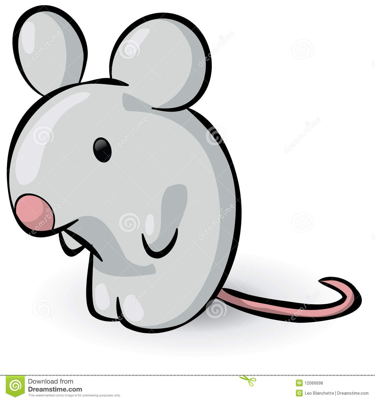 1300x1390 Mice clipart small mouse