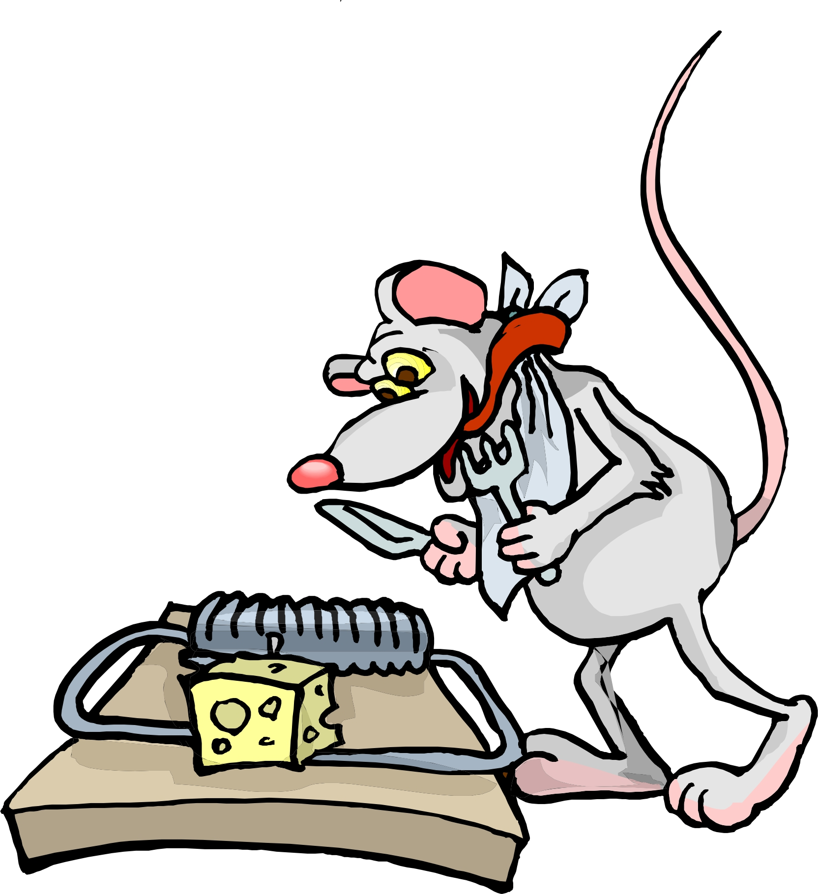 1664x1820 Pin by Pintohorse on Cartoon Mouse Mice and Cartoon