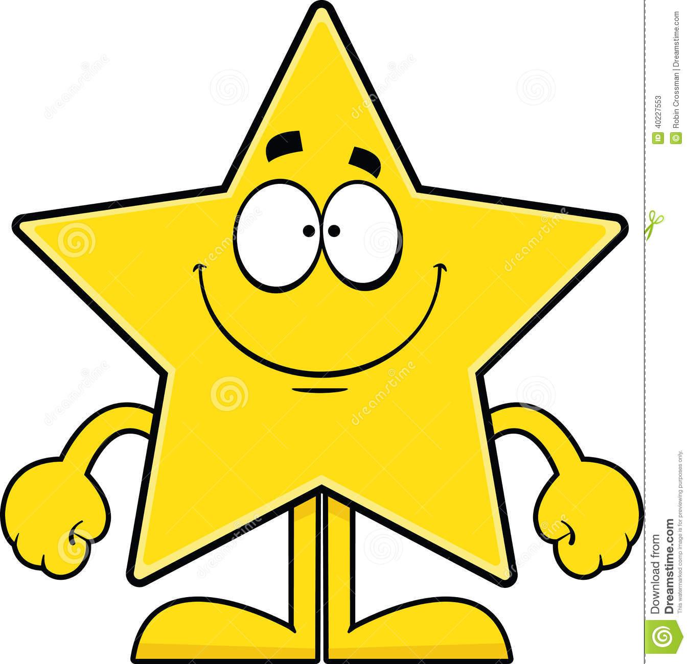 1350x1300 Stars Clipart Cartoon
