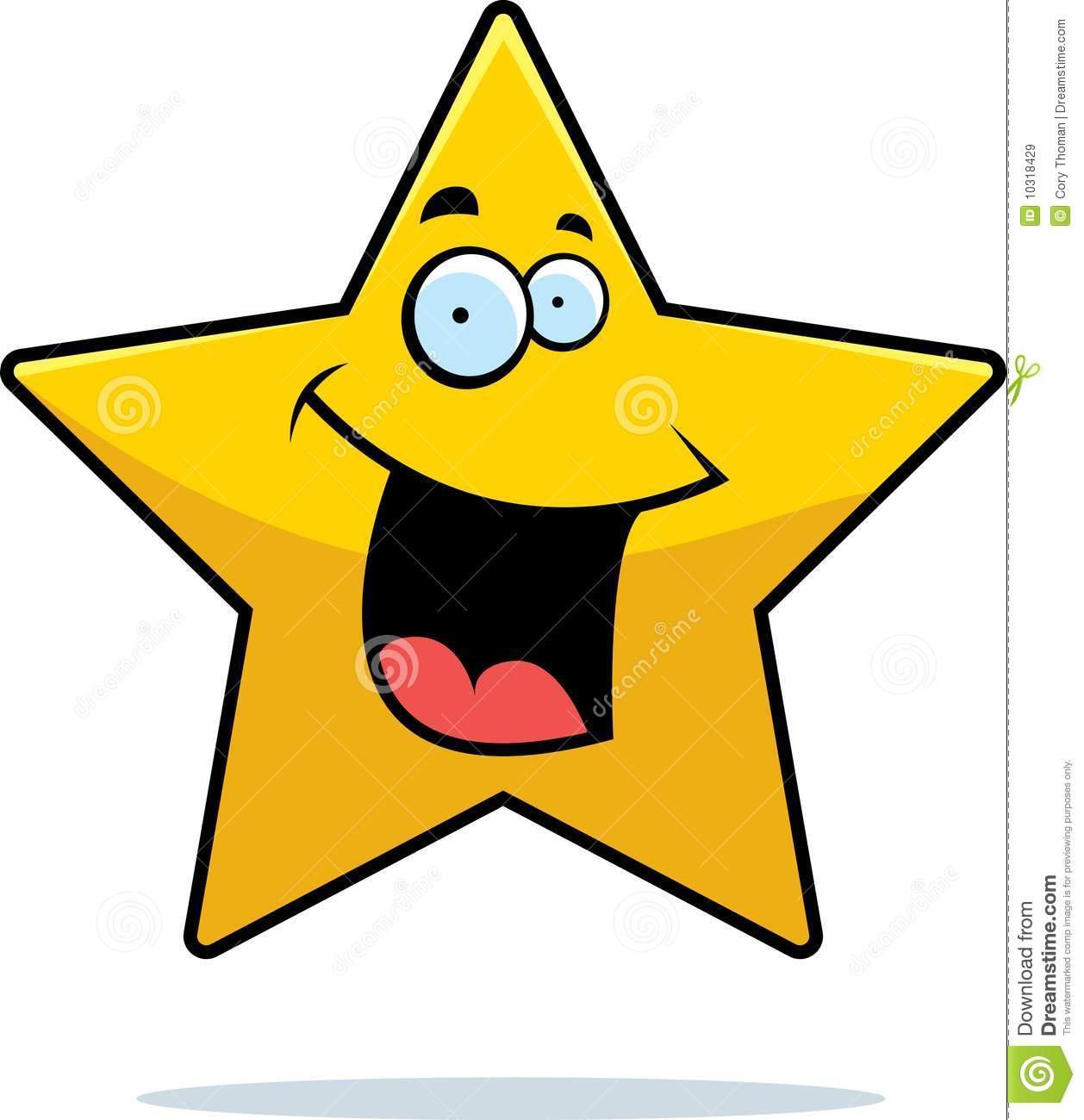 1258x1300 Stars Clipart Thumbs Up