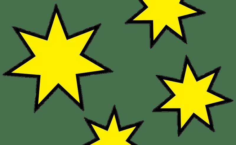 800x491 Cartton Stars National Car Bg