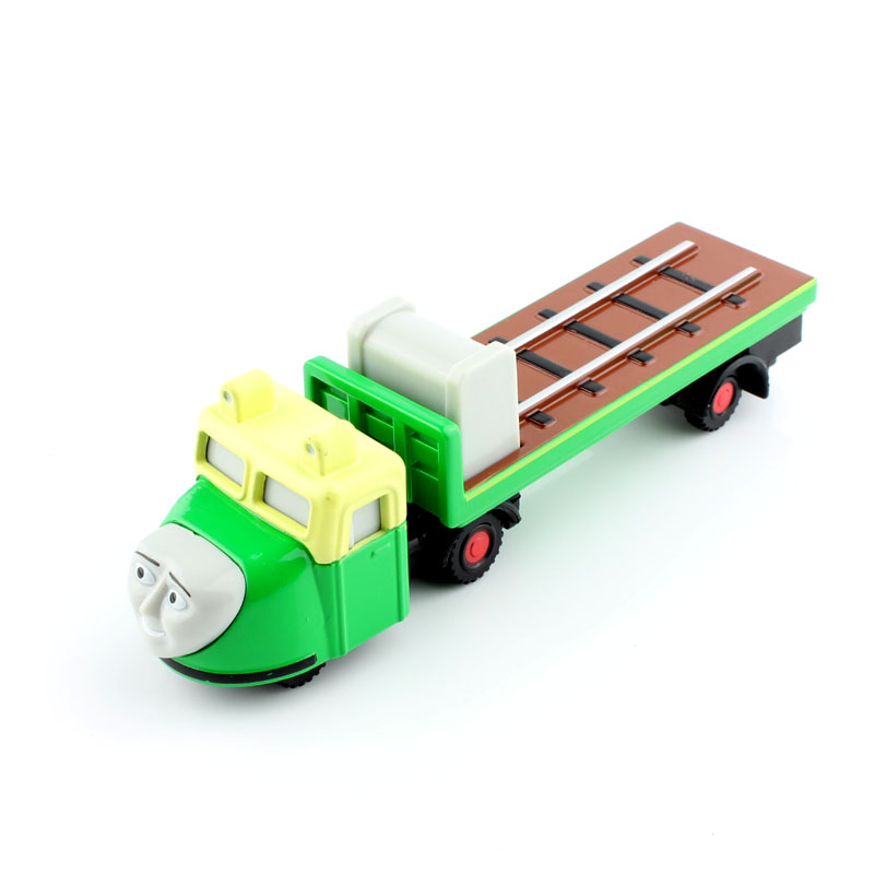800x800 Online Buy Wholesale Cartoon Train Engine From China Cartoon Train