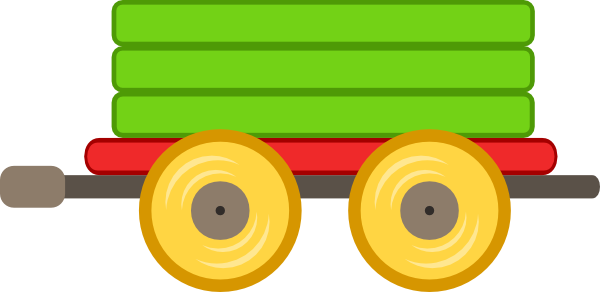 600x292 Toy Train Clip Art Toy Train Cartoon Trains Toy Clipartbold