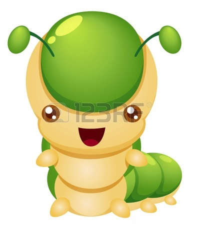 394x450 Worm Cartoon Images Amp Stock Pictures. Royalty Free Worm Cartoon
