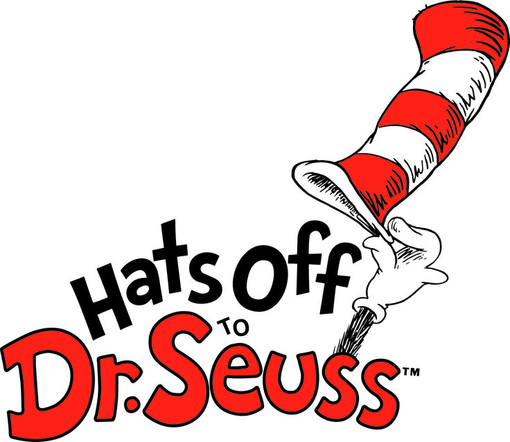 Pictures Of Cat In The Hat