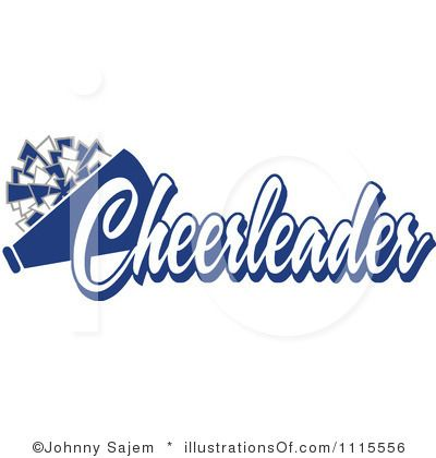 Pictures Of Cheerleading