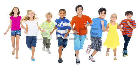 450x219 Little Boy Only Images Amp Stock Pictures. Royalty Free Little Boy