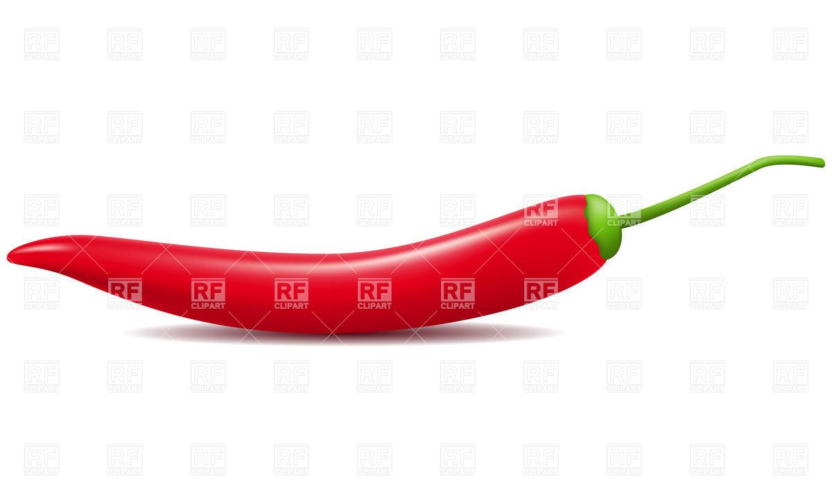 1200x696 Chili Clipart Red Chili