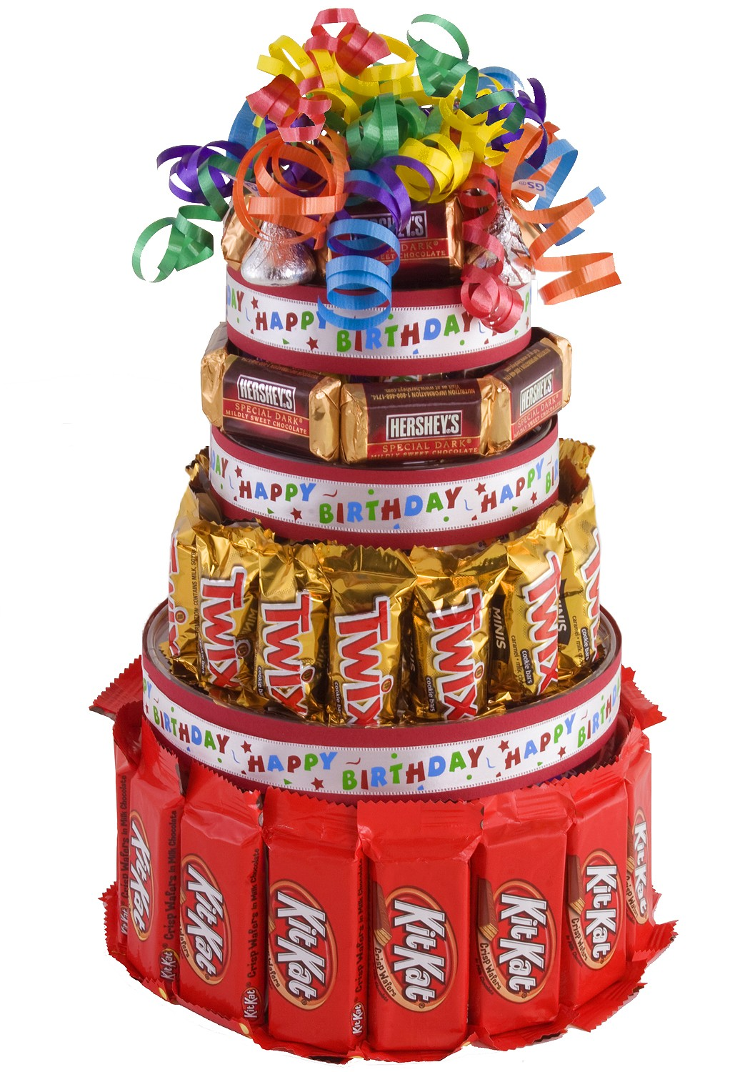 1050x1500 Happy Birthday Candy Images