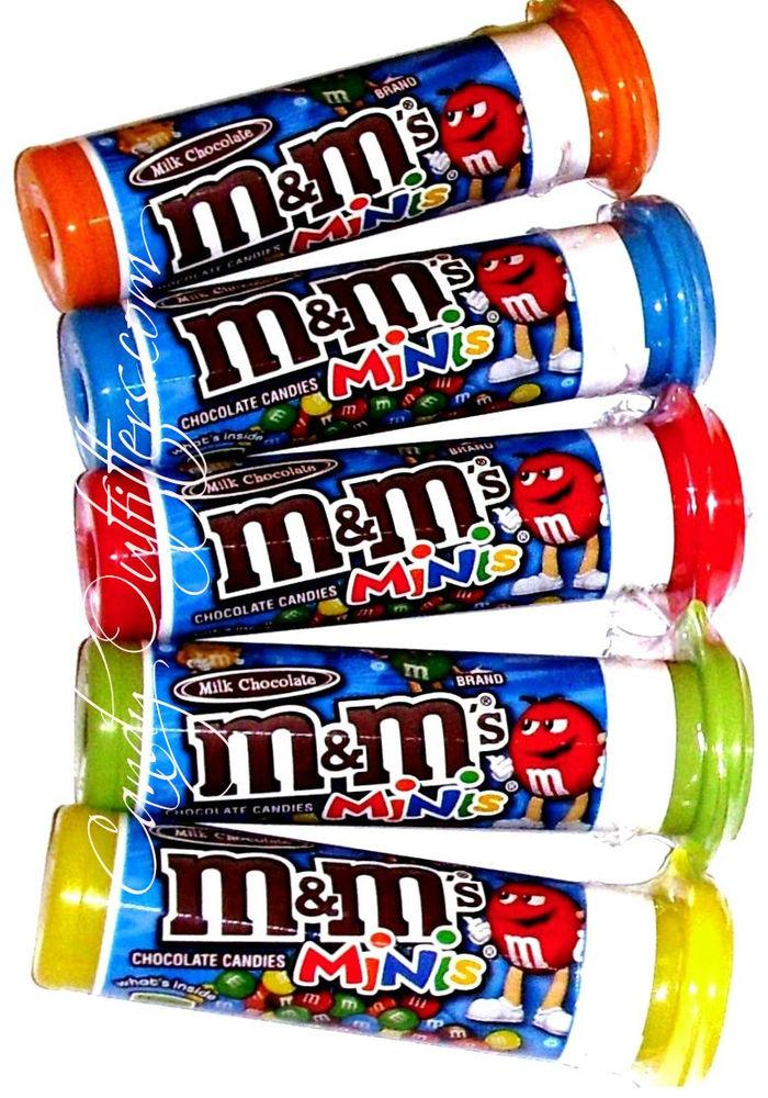 700x1000 Mampm's Minis Candy