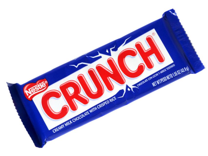 853x640 Buy American Chocolate Online