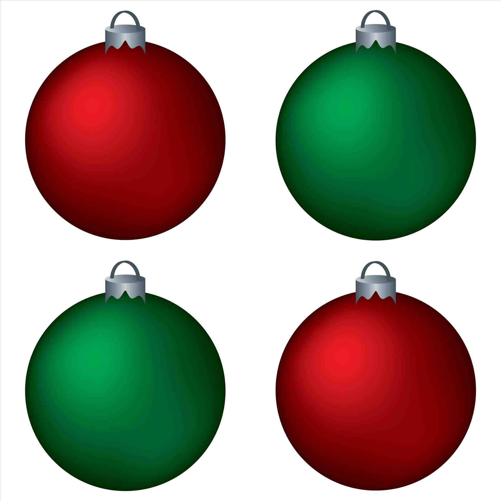 1899x1899 Moving Christmas Ornaments cheminee.website