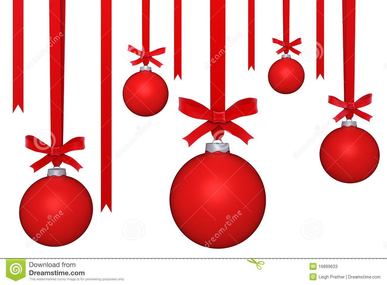 1300x957 Christmas Ornaments clipart hanging