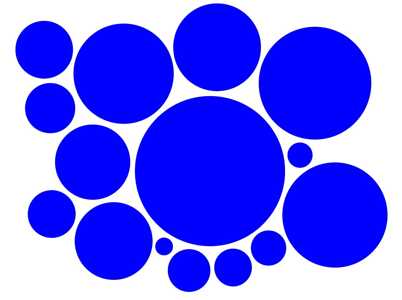 1636x1221 Congruence And Similarity Of Circles Mathspace