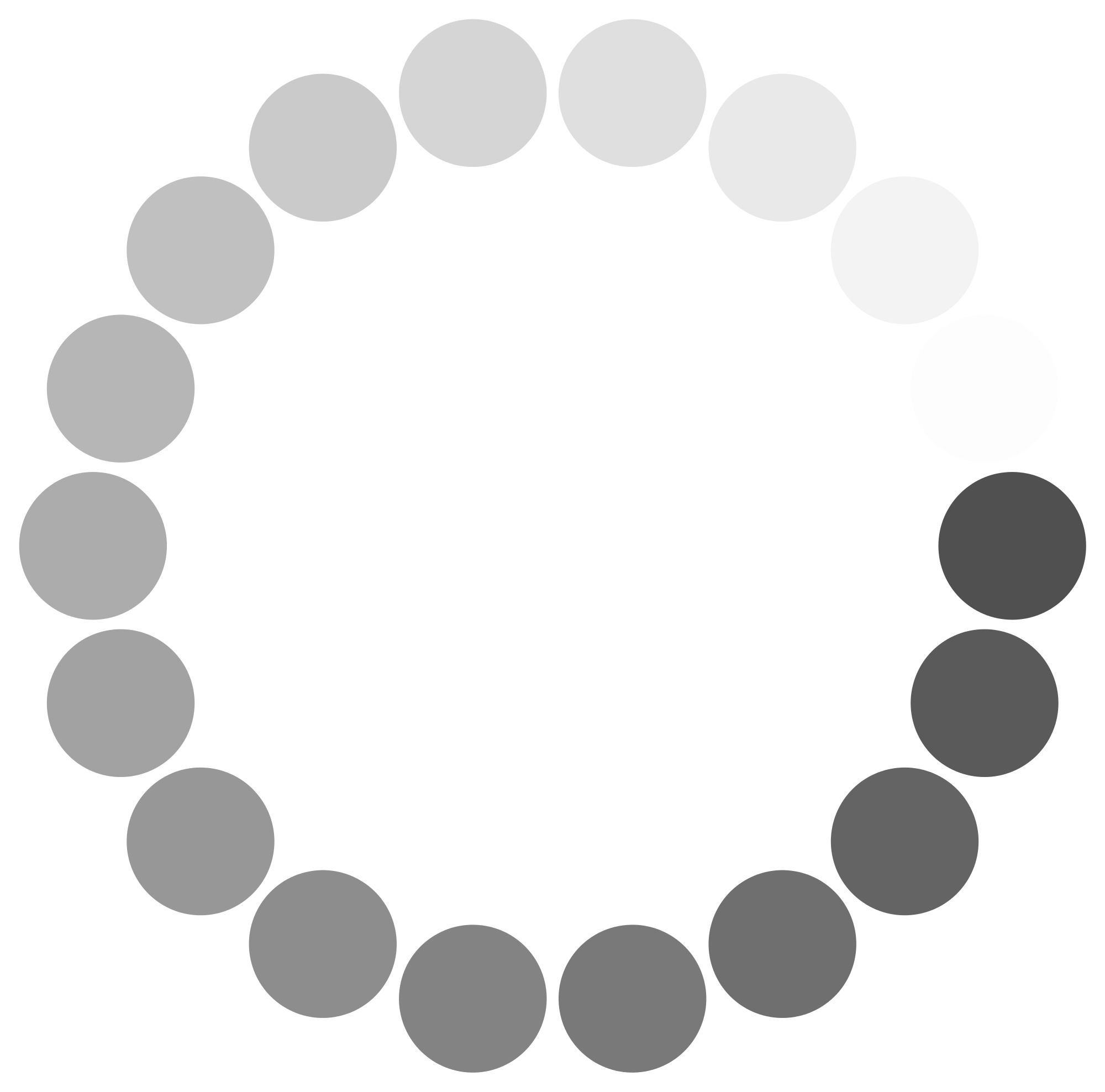 2000x1976 Filegray Circles.svg