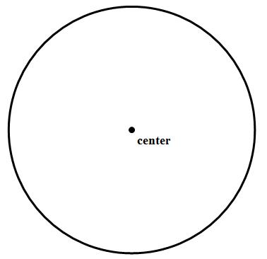 378x366 Gmat Quantitative Reasoning Properties Amp Various Concepts Of Circles
