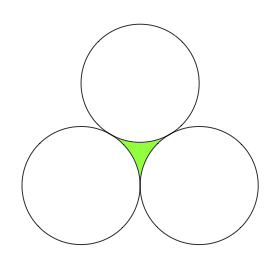 279x270 Illustrative Mathematics