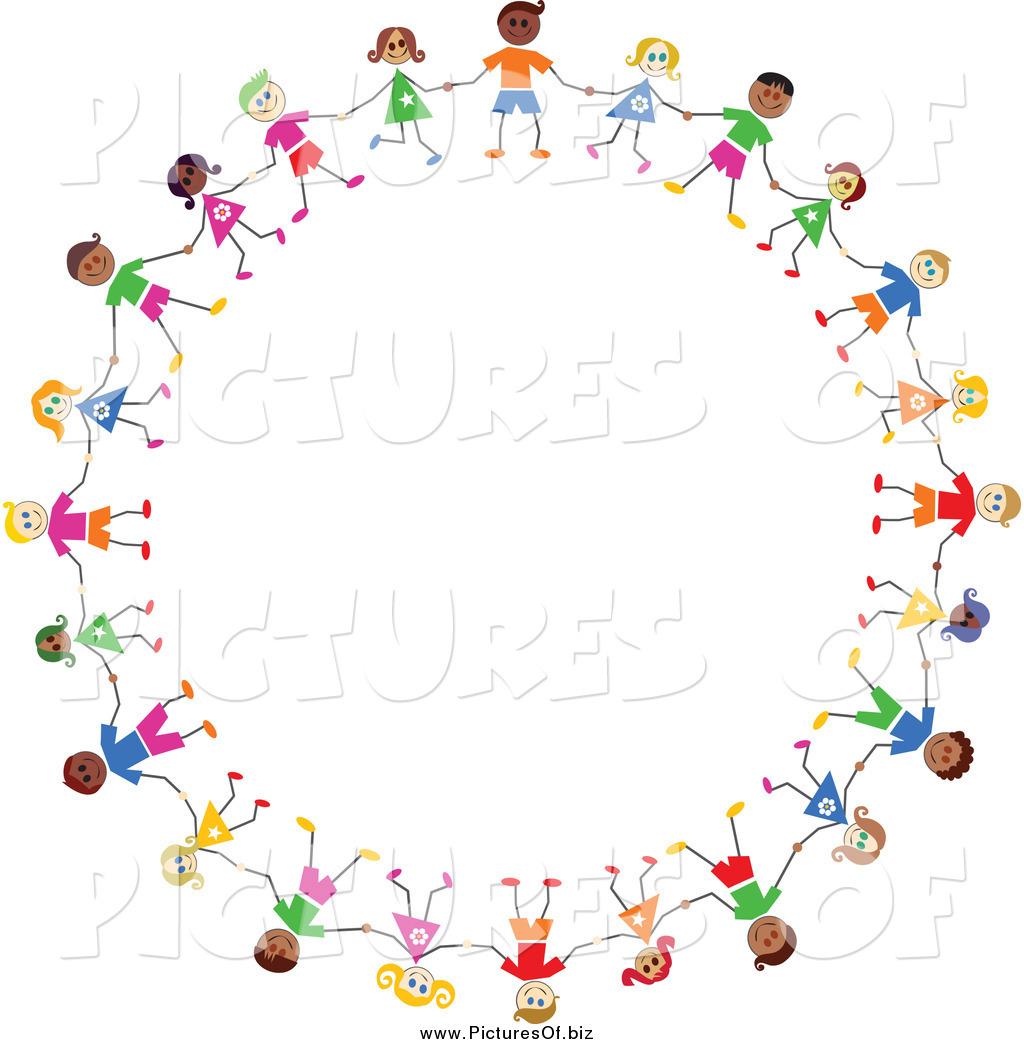 1024x1044 Royalty Free Stock Designs Of Circles