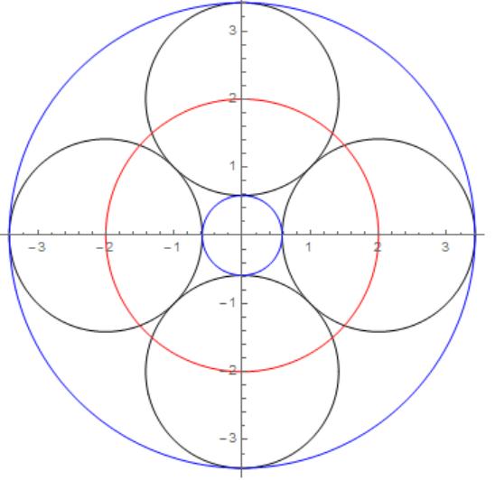 548x532 Calculus