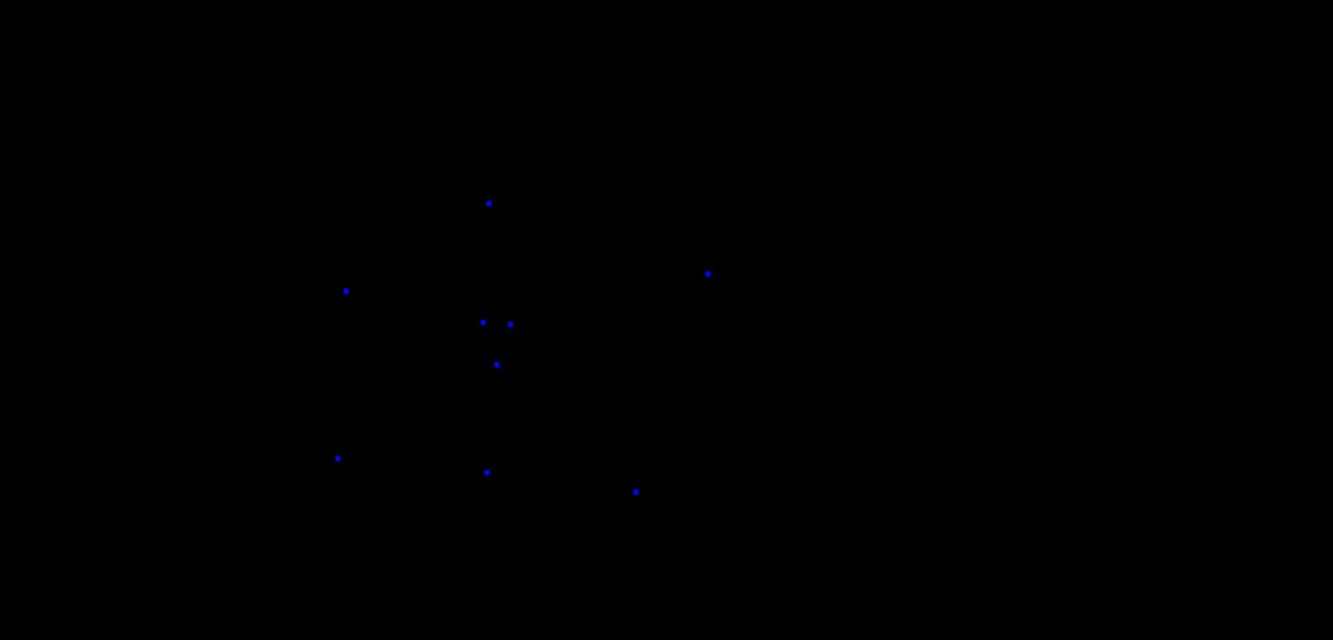 2741x1317 Geometry