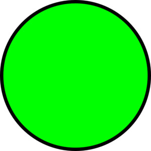 300x300 Of Circle