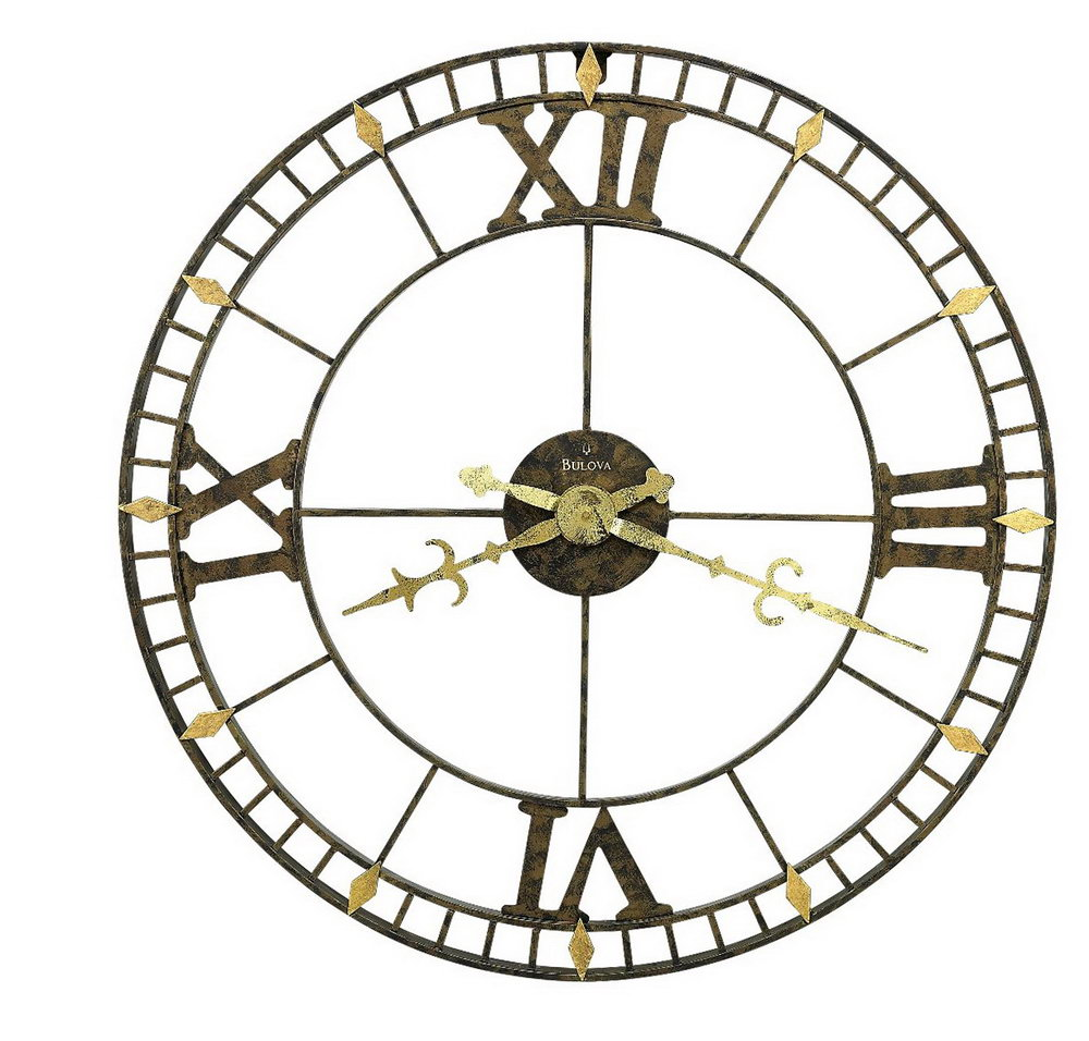 Pictures Of Clocks | Free download best Pictures Of Clocks on