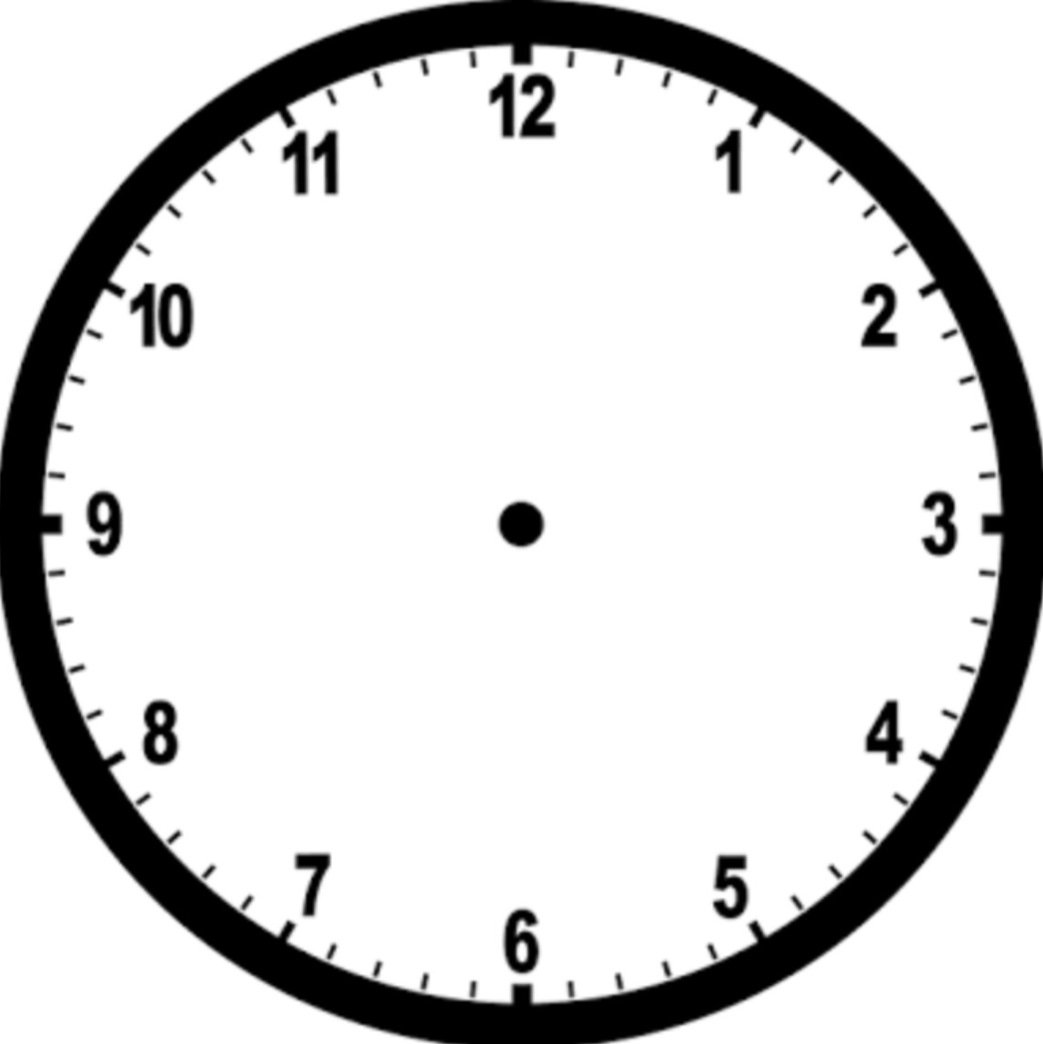 1147x1149 Pin By Tracy Butler On Time, Clocks And Calendars