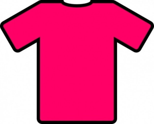 626x506 Free Stack Of Clothing Clipart