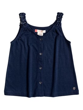 273x364 Sale Kids Clothing For Girls Amp Kids Roxy