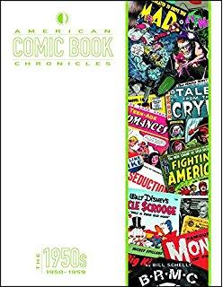 248x320 1,000 Comic Books You Must Read (9780896899216) Tony