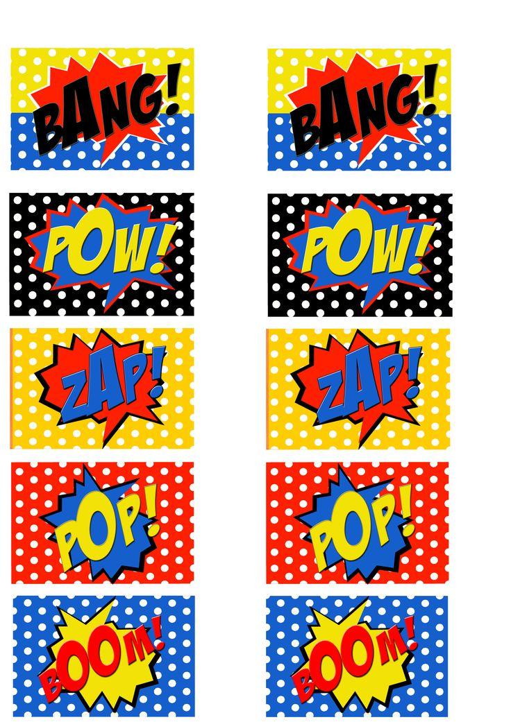 736x1041 Comic Book Creator Clipart