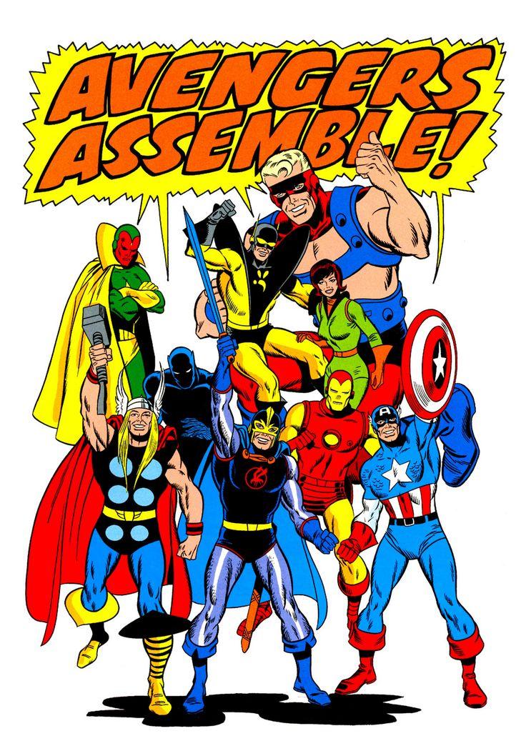 736x1058 21 Best Excalibur Comic Books Images Universe