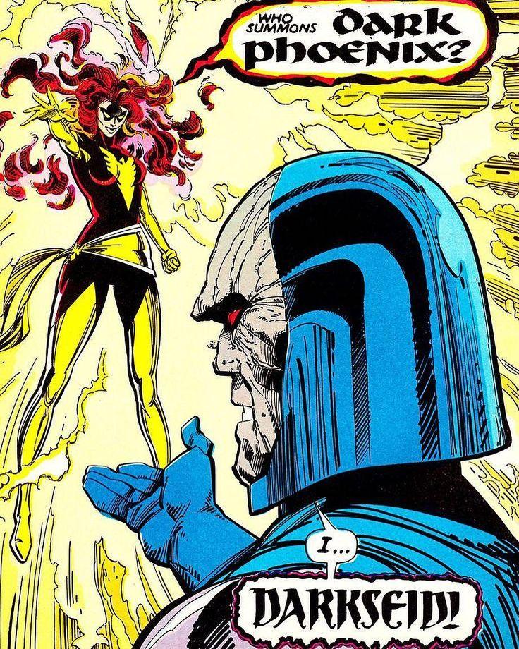 736x920 2339 Best Comic Book Pages Supreme! Images Comics