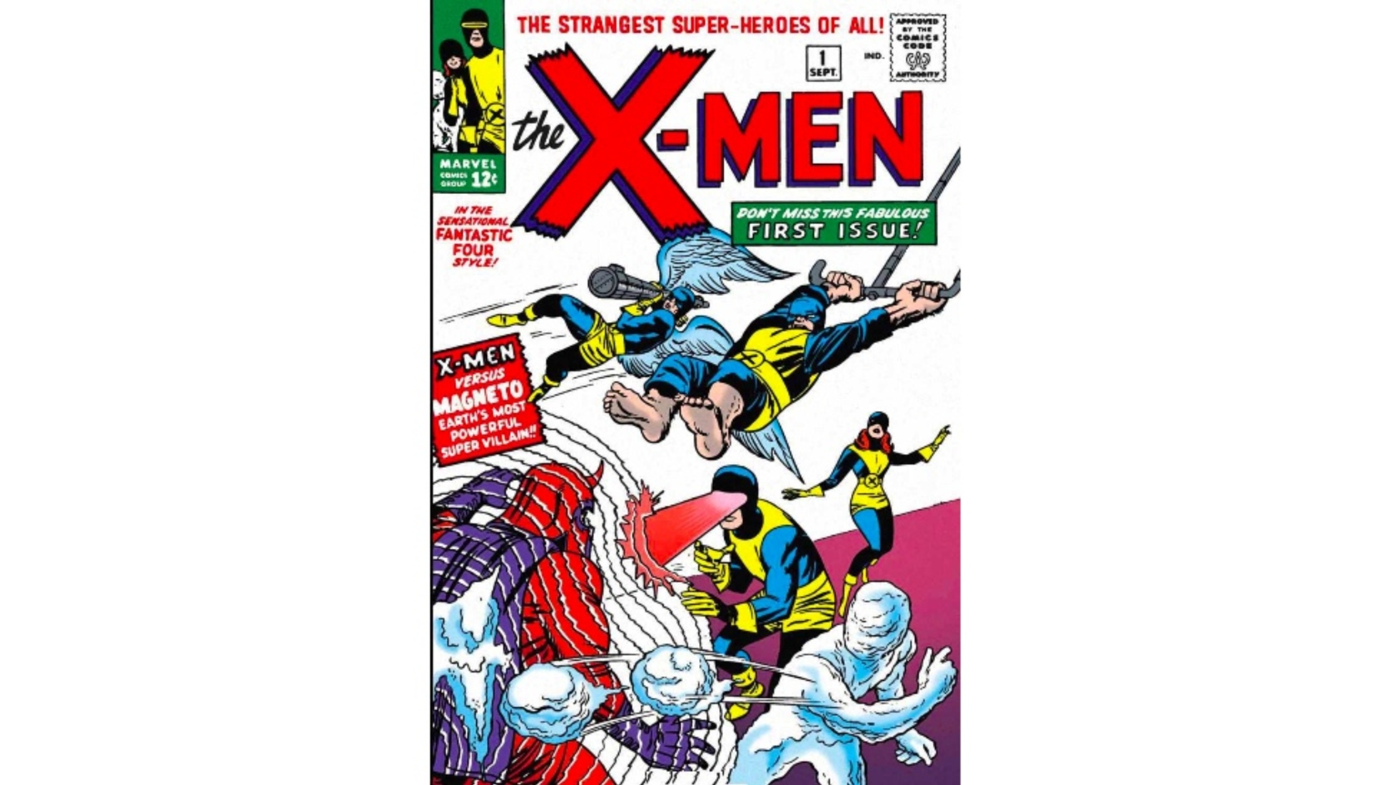 1950x1100 Top 10 Most Expensive Us Comic Books