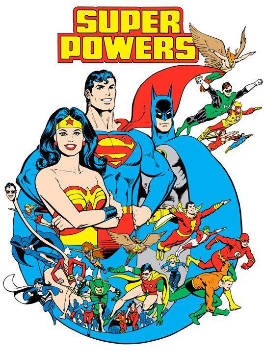 540x720 370 Best Comics Images Building, Comic Art