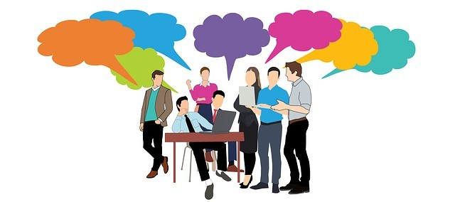 640x284 5 Ways To Master The Art Of Speaking Effectively