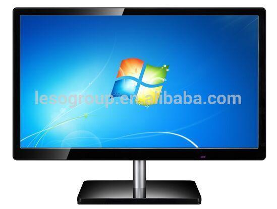 549x415 Cheap 12v Pc Monitor Pc Computer Monitor 21.5 Inch 1920x1080 Lcd