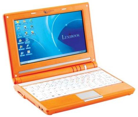 468x398 Computer And Technology Ac Worth Lake City Bartow
