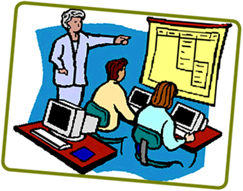 350x275 Education Amp Training Computers 2 San Diego Kids C2sdk