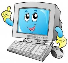 235x215 Fun Computer History Facts For Kids