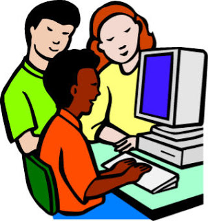 302x320 Integrating Technology Into Classical Education