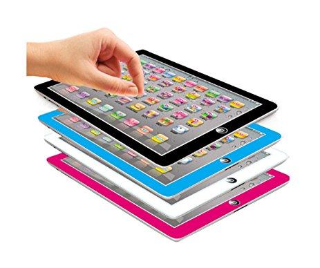 463x388 Alaska2you Fire Tablet Kids Pink Computers