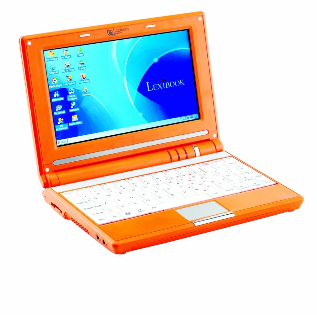 1024x1017 Top 10 Best Learning Computer For Kids 2014!