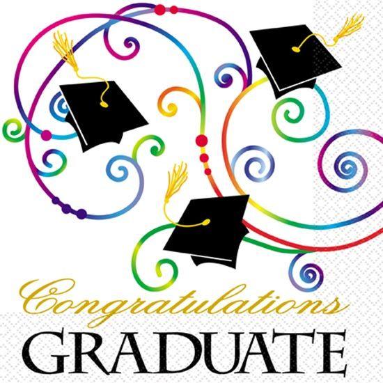 550x550 Graduation Clipart Congratulation Graduates