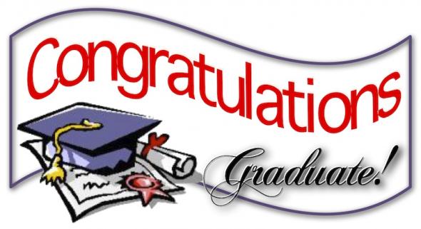 590x321 Winning Clipart Graduation Congratulation