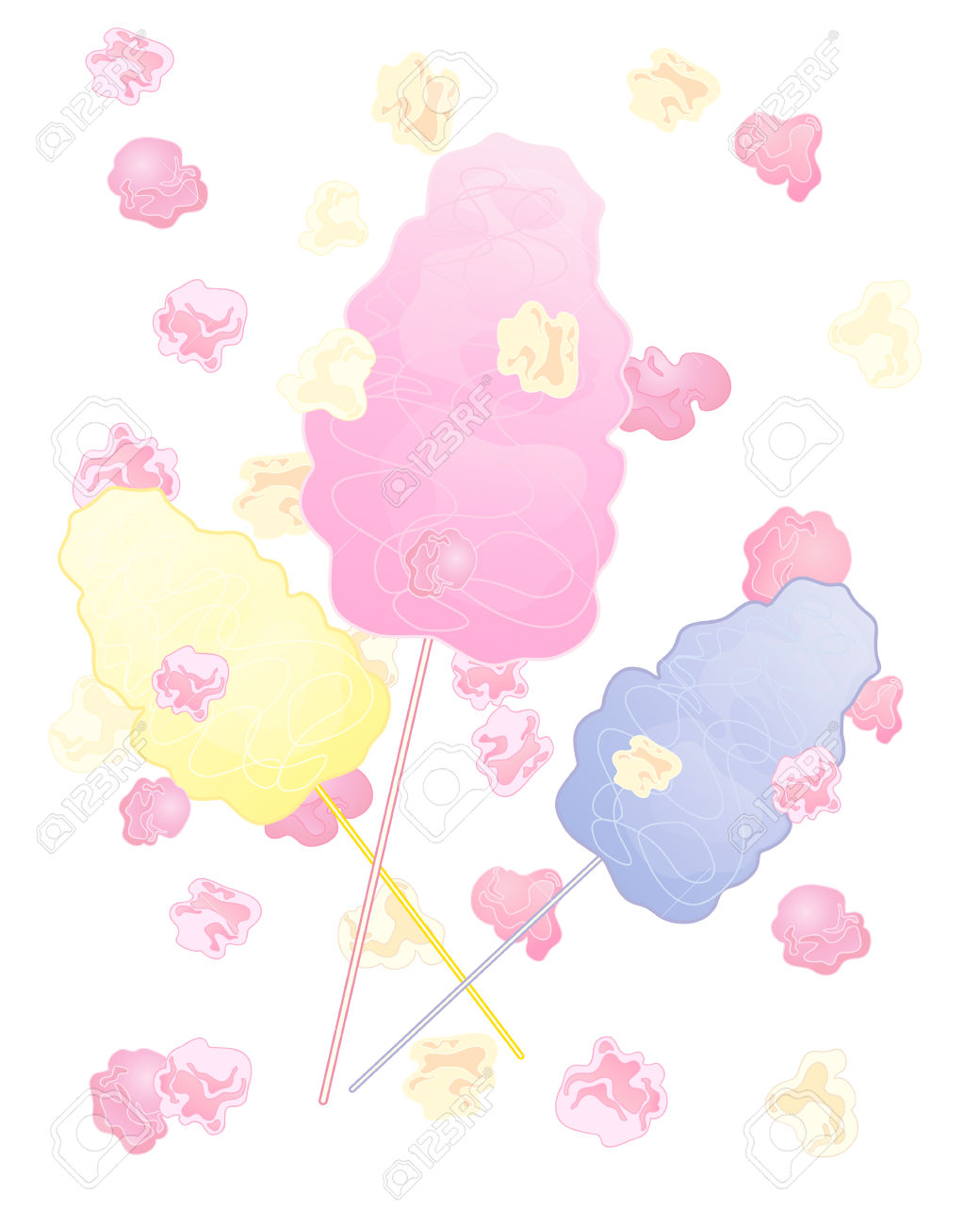 Wonderful Wallpaper Marble Cotton Candy - pictures-of-cotton-candy-35  Pictures_23386.jpg