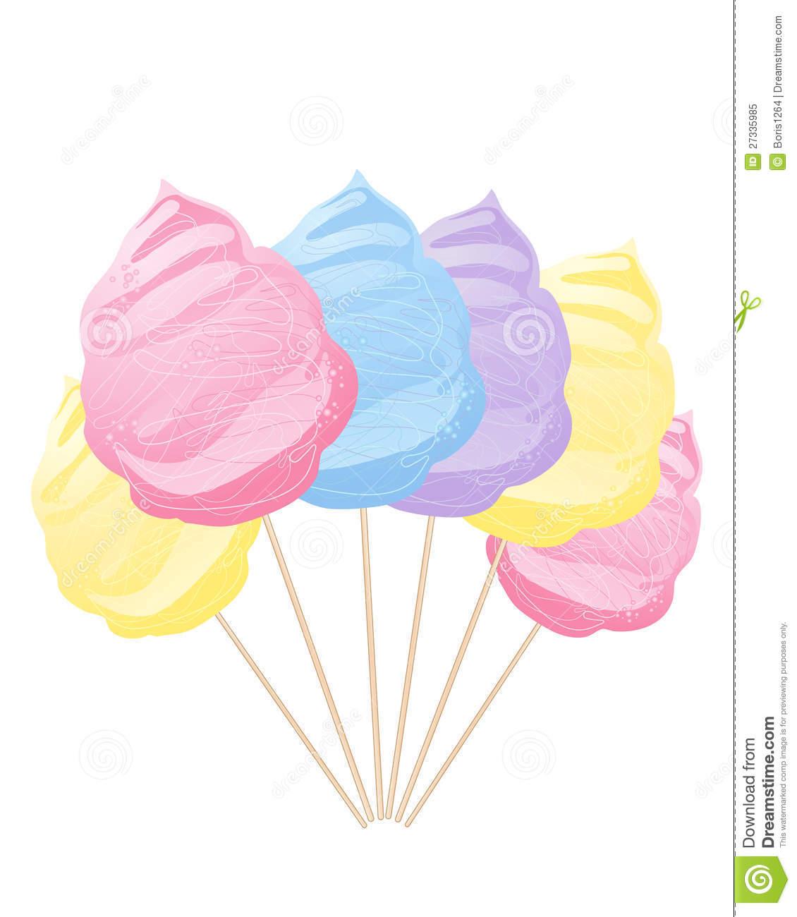 1130x1300 Resultado De Imagem Para Logo Com Cores Cotton Candy Cotton