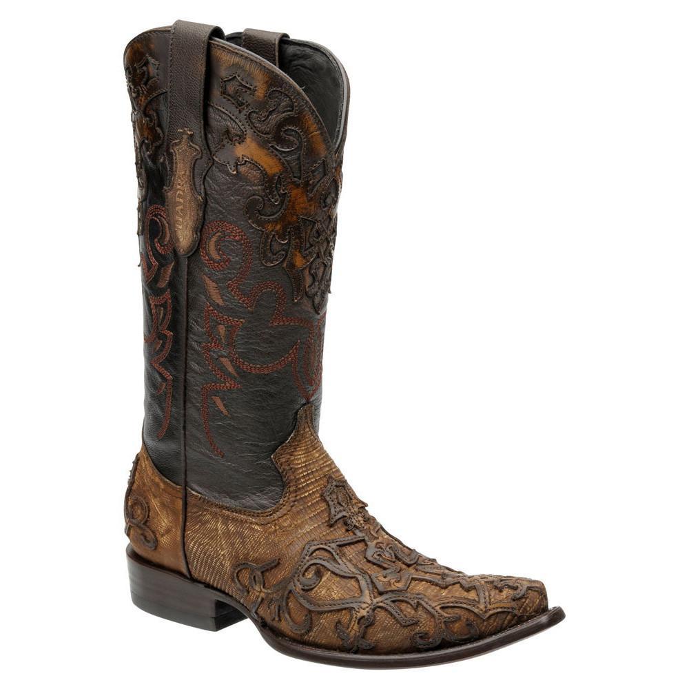 1000x1000 Cowboy Boots Botas Vaqueras